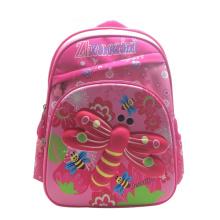 USINE TOP VENTE!! nouveaux modèles de sac d'école