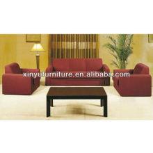 Sofá cama de mobiliário para hotel XY2852