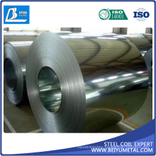 Mill Pricee ASTM A653 Galvanized Steel Coil Z90 Gi Sheet