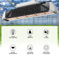 Samsung LED Grow Light Bar de espectro completo