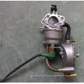 BISON (CHINA) kit de conversão de biogás lpg para gerador de gasolina