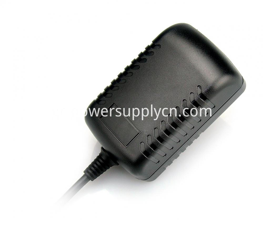 6v 1.5a power adapter