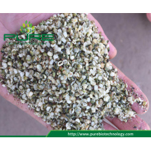 A Grade Shelled Hemp Seeds /Hulled Hemp Seed