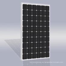 Mono 280W Solarpanel zum Verkauf