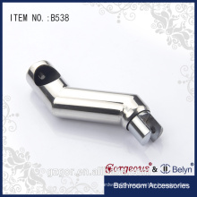 135 degree 202SS/304SS suspension clamp