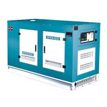 Gerador Diesel Refrigerado a Água