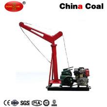 Дизельный двигатель кранов (0,5 т 1т 2т)