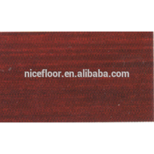 Red Incienso multilayer wood flooring