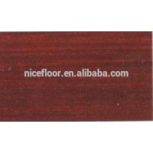 Многослойные деревянные полы Red Incienso