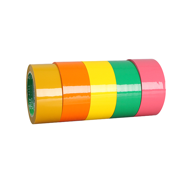 Colour Adhesive Tape