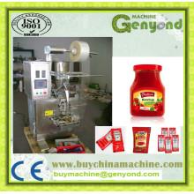 Bag Macking pasta máquina de embalagem