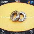 Rodamiento de bolas profundo ruidoso de baja calidad (6322/6322 2RS / 6322 2Z / 6322M)