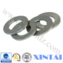 Stainless Steel DIN127b Spring Washer