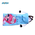 Hot Selling Eyeglasses Suede Pouch
