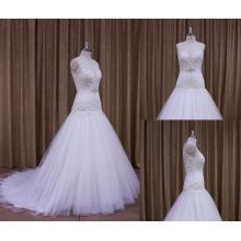 Thai Wedding Dress Lace Wedding Dress Patterns
