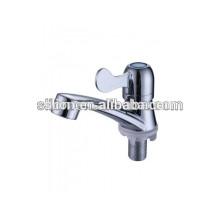 kitchen taps & kitchen sink mixer tap faucets