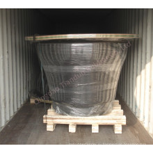 Обвайзер супер конуса резиновый / морской Обвайзер (ТД-AA1400H)
