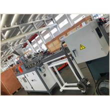 Ks-85 Twin Screw Extruder for Pet Food Making Machine