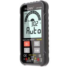 Hochpräziser vollautomatischer Auto Range Multi Meter Digital Multimeter Tester