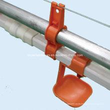 Volailles ferme eau potable système (shn001)