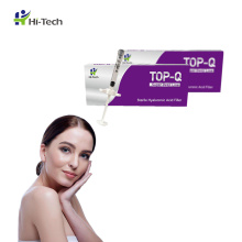 Купить лифтинг для лица Topq Super Deep Line Hyaluronic Acid Injectable Filler Lip