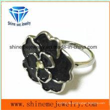 Shineme Schmuckdesign Blumen Modeschmuck Ring SCR2979