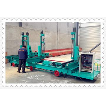 ¡Gran venta! ! ! ! La banda vertical de China vio la máquina de madera