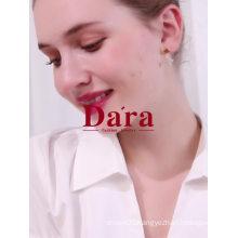 Custom 2019 Star fahion jewelry earrings for women