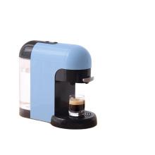 Máquina de café expresso inteligente SCISHARE S1801 15Bar 1100W