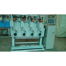 Machine de bobinage numérique de type JGW306
