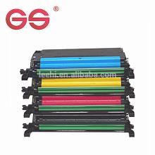Toner cartridge CLT 508 for Samsung color Laser printer