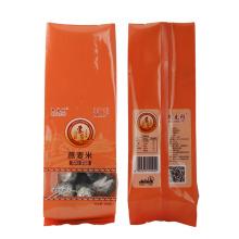 Упаковка среднего уплотнения пластиковая упаковка для пищевых продуктов
