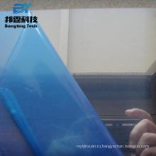 Сплав алюминиевый полированный лист алюминиевый зеркало флоат-стекла для украшения