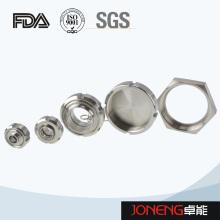 Union de qualité alimentaire de l'acier inoxydable (JN-UN2005)