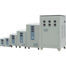 Прецизионный стабилизированный стабилизатор напряжения серии JJW 15k