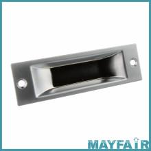 High Quality Durable Rectangular Flush Pull