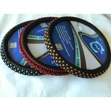 Superior Steering Wheel Covers