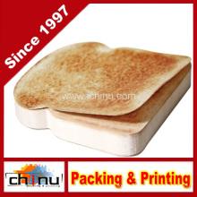 Escritório Novidade Toasty Sticky Notes (440045)