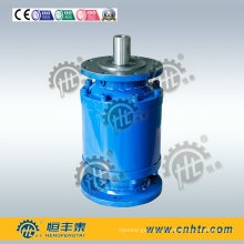 HP-300 Series Planetary Gearbox for Solar Energy Equipment