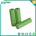 Low self-discharge nimh 14.4v aa 2400mah rechargeable battery