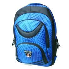 factory direct fashion stylish backpack