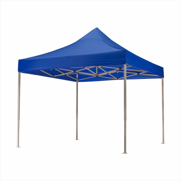 Палатка Custom Shop 3x3 Easy Up Canopy Gazebo