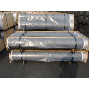 HP grade Graphite Electrodes for steelmaking in EAF