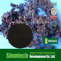 Plant Growth Regulator: Humizone Seaweed Extract Flake