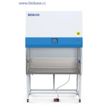 Biobase Class II A2 Biological Safety Cabinet with Ce Certified