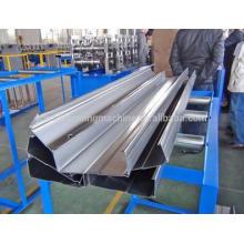 Door Frame Metal Roll Forming Machines