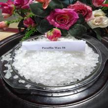 Cera de parafina a granel para papel encerado de parafina