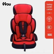 Assento de carro dianteiro dianteiro