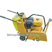 350mm blade Concrete Saw with Robin engine
