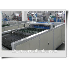 China supplier of JDP-720 Cup Stacker